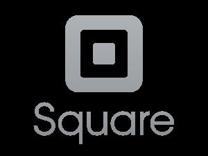 square_online