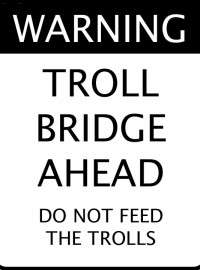 troll_bridge
