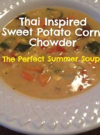 sweet potato corn chowder tag
